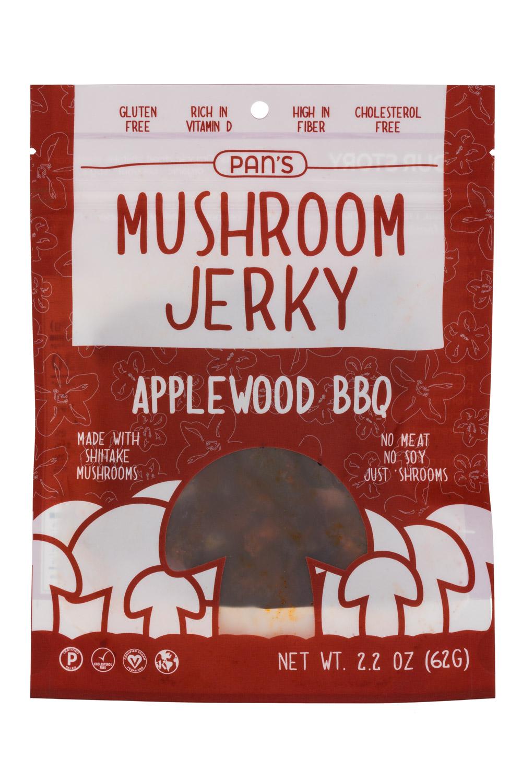 Applewood BBQ