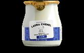 Probiotic Goat Milk Yogurt Plain (4.75 oz)