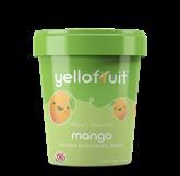 Holly's Favourite Mango
