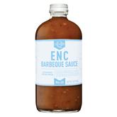 BBQ Sauce - ENC