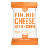 Kettle Chips - Pimiento Cheese