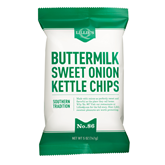 Kettle Chips - Buttermilk Sweet Onion (5 oz)