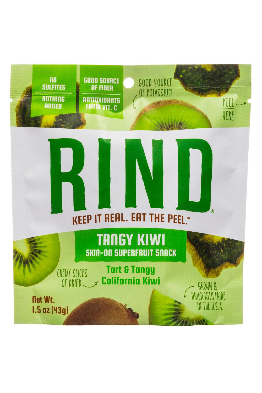 Tangy Kiwi (1.5 oz)