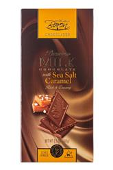 Milk Chocolate (3.5oz)