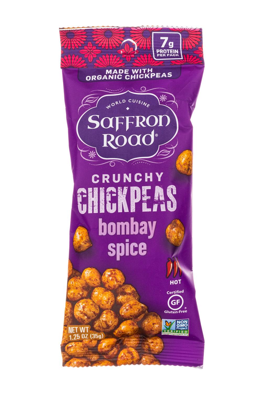 Bombay Spice 1oz