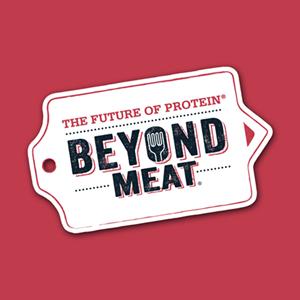 beyond-meat-announces-global-expansion-plans