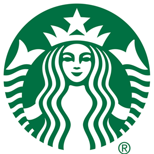 nestle-acquires-rights-starbucks-cpg-business-7-2b