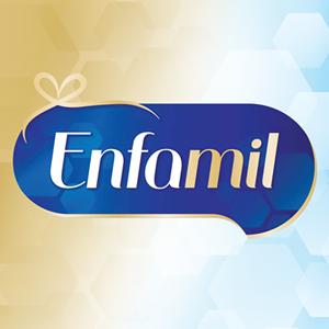 enfamil-releases-neuropro-infant-formula