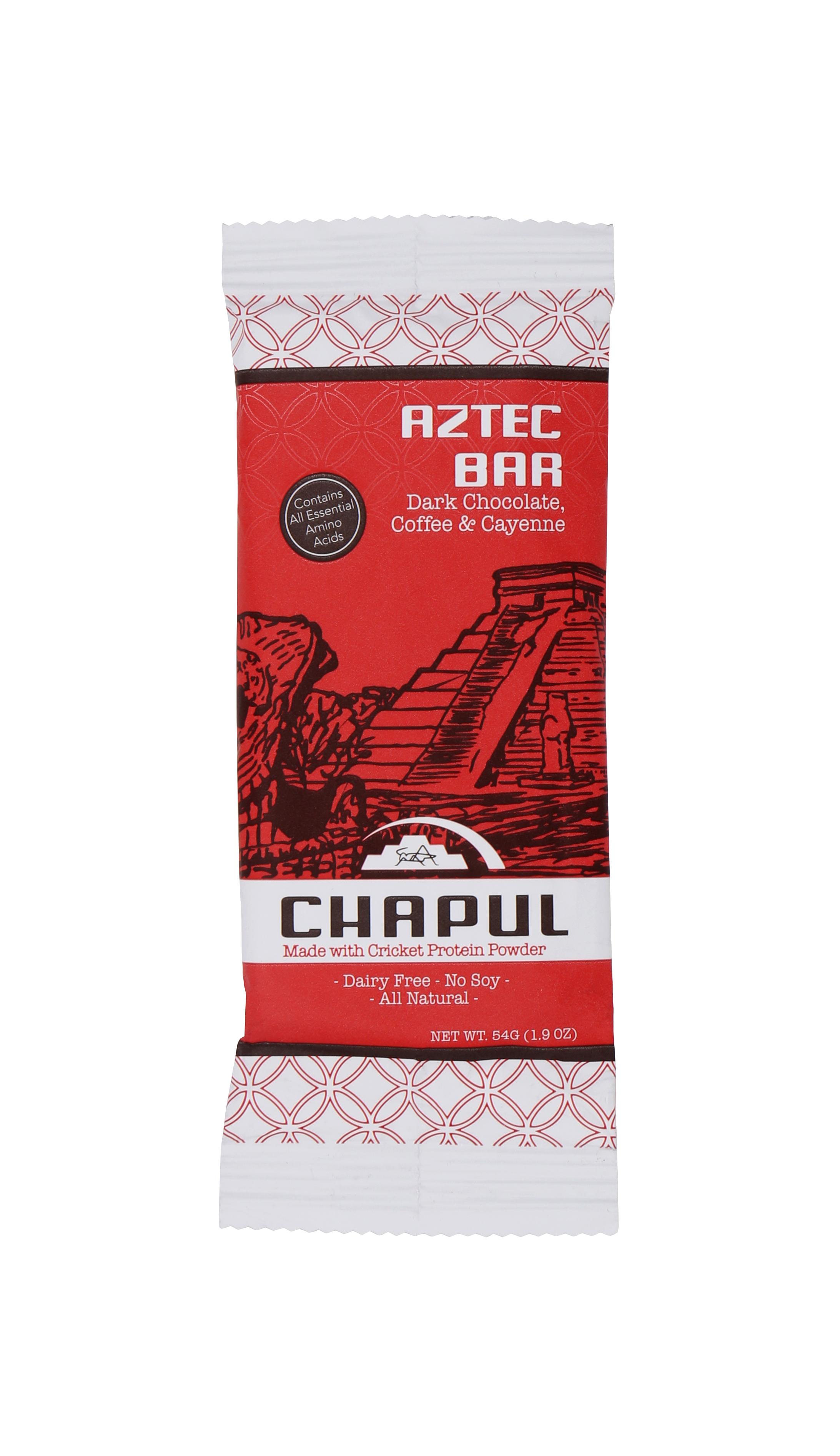Aztec Bar