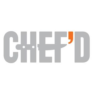 chefd-meal-kits-now-available-retail-stores-nationwide