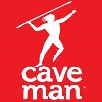 starbucks-exec-caveman-foods