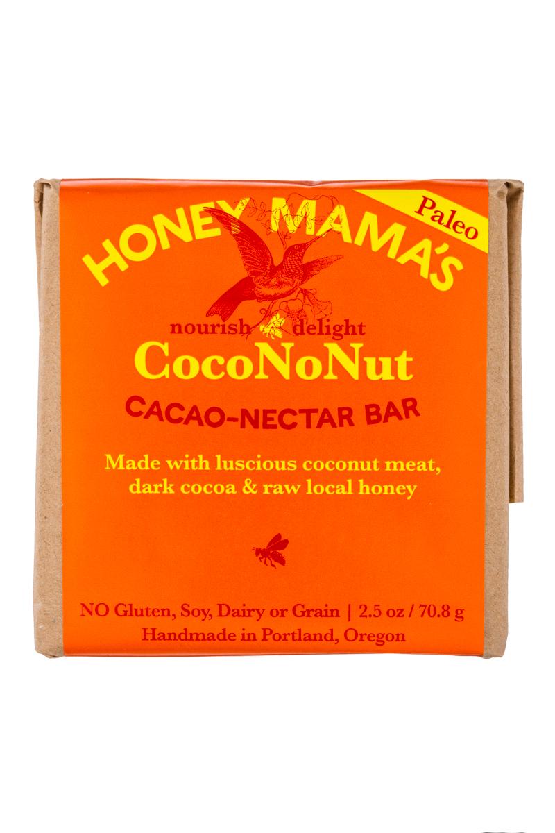 CocoNoNut