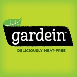 gardein-adds-new-items-to-plant-based-line-up