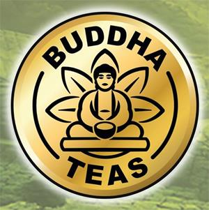 buddha-teas-launches-in-sprouts-farmers-markets