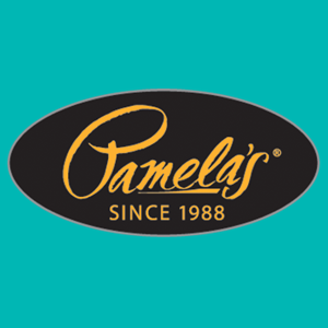 ancient-harvest-to-begin-a-new-era-acquires-pamelas-brand