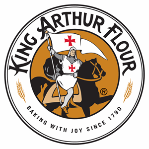king-arthur-flour-launches-new-paleo-baking-flour-and-gluten-free-single-serve-dessert-cups
