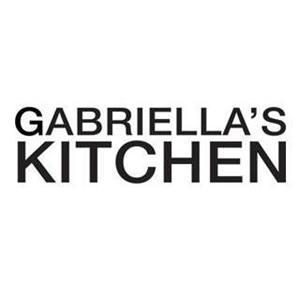 gabriellas-kitchen-to-acquire-lulus-chocolates