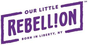 Our Little Rebellion