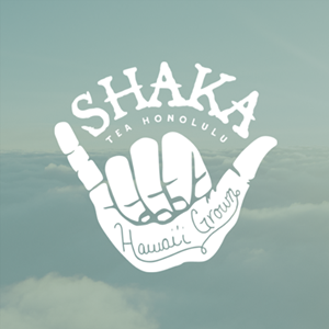 shaka-tea-launches-premium-dried-tea-line