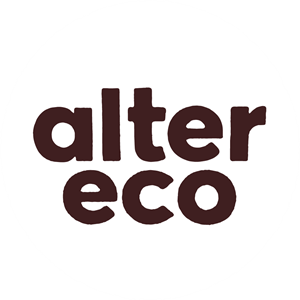 alter-eco-appoints-confectionary-industry-veteran-mary-ann-somers-to-board-of-directors