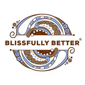blissfully-better-receives-womens-business-enterprise-certification