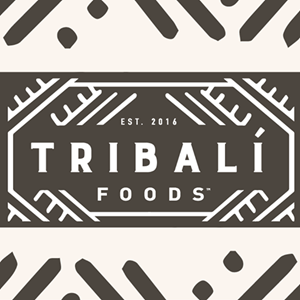 tribali-foods-releases-chicken-apple-pork-sausage-mini-sliders