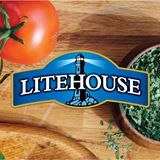 litehouse-releases-organic-spoonable-dressing-line