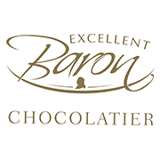 Excellent Baron Chocolatier
