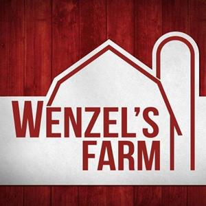 wenzels-farm-introduces-jalapeno-cheddar-snack-sticks