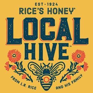 sweeteners-roundup-local-hive-honey-acquired-brightland-and-runamok-expand-into-honey