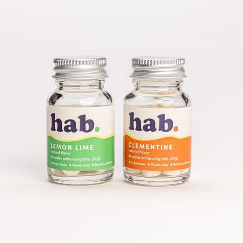 sustainable-water-enhancement-line-hab-created-by-wellness-entrepreneur-shane-mccassy-launches-nationwide
