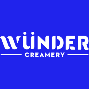 wunder-creamery-introduces-three-new-flavors-donates-to-local-food-rescue-organization