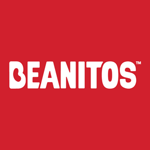 pile-of-beans-the-good-bean-acquires-beanitos-brand-combines-companies