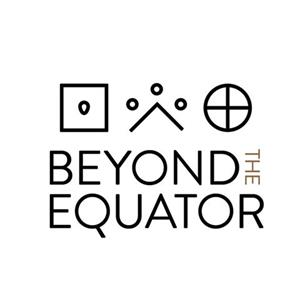 beyond-the-equator-announces-partnership-with-ocean-spray-to-launch-cranberry-seeds-and-cranberry-seed-flour