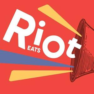 greenspace-brands-launches-riot-eats