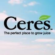 ceres-unveil-smoothie-go-line-expo-east