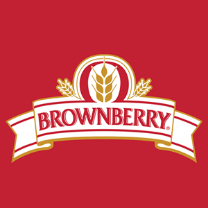 arnold-brownberry-oroweat-bread-debut-new-organics-line-nationwide