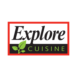 explore-cuisine-to-showcase-new-products-at-expo-west