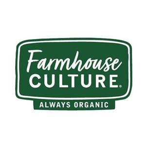 farmhouse-culture-refocuses-rebrands-and-restructures