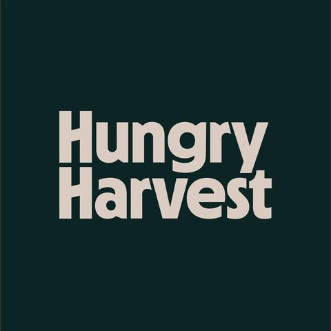 hungry-harvest-refreshes-branding-and-expands-to-larger-warehouse