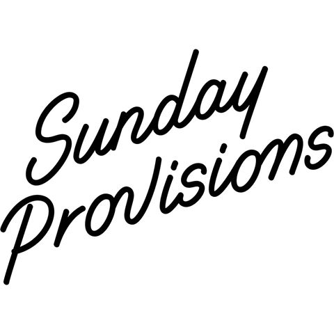 sunday-provisions-formerly-beardy-boys-debuts-new-look