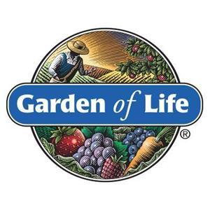 garden-of-life-and-alicia-silverstone-launch-mykind-organics-herbals