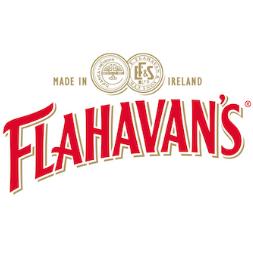 flahavans-irish-oats-rebrands
