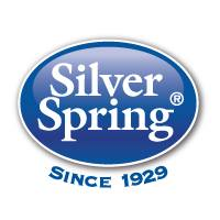 silver-spring-foods-partners-lambeau-field