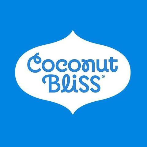 watch-product-showcase-ice-cream-bonus-interviews
