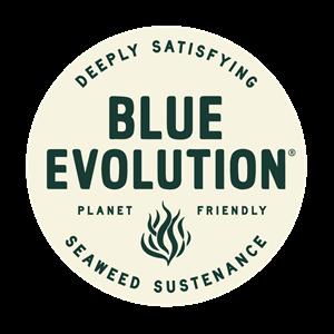 blue-evolution-announces-rebrand