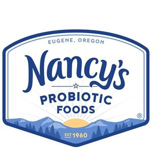 nancys-probiotic-foods-launches-organic-100-grass-fed-yogurts