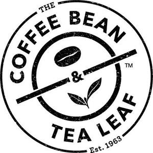 coffee-bean-tea-leaf-releases-bright-future-blend