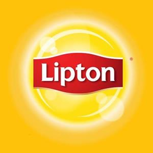 lipton-launches-fruit-infused-iced-herbal-teas