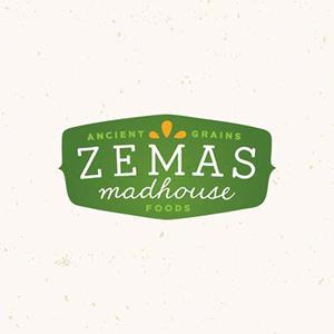 Zemas Madhouse Foods
